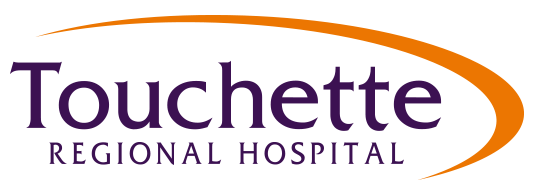 Nurse Residency - Touchette Regional Hospital
